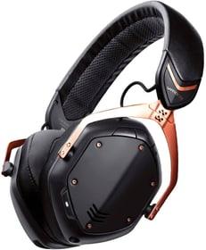 Crossfade 2 Wireless BT Codex Edition - Rose Gold Casque Over-Ear V-Moda 785300153741 Photo no. 1