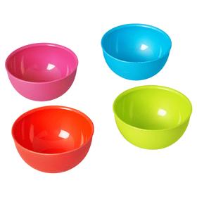 Petit bols set à 4, 9.5cm Cucina & Tavola 705364400000 Photo no. 1