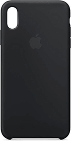 iPhone XS Max Silicone Case Coque Apple 785300139091 Photo no. 1