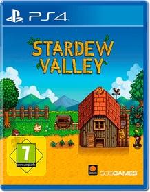 PS4 - Stardew Valley D Box 785300155828 N. figura 1