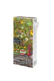 Miscuglio di fiori commestibili Sementi di fiori Sperli 650199400000 N. figura 1