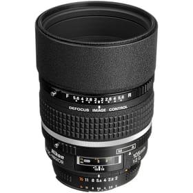 AF 105mm/2.0 D DC Nikon 785300134918 N. figura 1