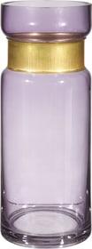 YLVA Vase 440741500000 Bild Nr. 1