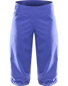 Amfibie II Q Shorts