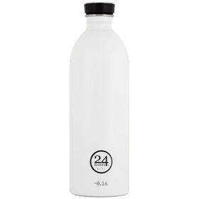 URBAN Bouteille d'eau 24 Bottles 441174000000 Photo no. 1