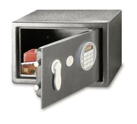 Conteneurs pour valeurs VT-SB 200 SE Valorit 61403320000011 Photo n°. 1