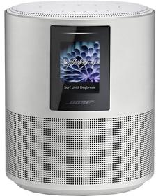 Home Speaker 500 - Argento Smart Speaker Bose 772827700000 N. figura 1