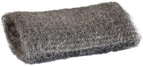 Stahlwolle, Kissen, fein 2 Stk. kwb 610508800000 Bild Nr. 1