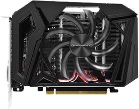 GeForce GTX 1660 Super Pegasus 6GB Grafikkarte Gainward 785300155389 Bild Nr. 1