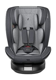 Neo 360° Universe Grey Seggiolino auto osann 621562200000 N. figura 1