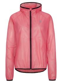 Nea Giacca per ciclismo da donna Ziener 463918703829 Taglie 38 Colore magenta N. figura 1