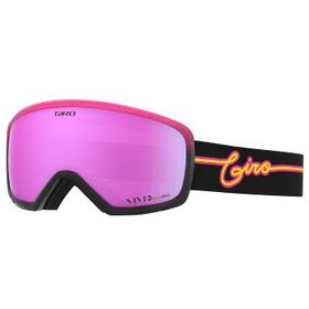 Millie VIVID Girl Goggles Giro 494977600129 Grösse one size Farbe pink Bild-Nr. 1