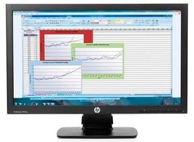"ProDisplay P222va 21.5"" Monitor"