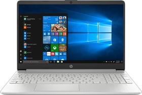 15s-fq1896nz Notebook HP 798723400000 Bild Nr. 1