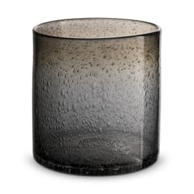 CLAUDIA Vase 396126100000 Photo no. 1