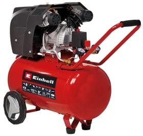 TE-AC 360/50/10 V Kompressoren Einhell 611222800000 Bild Nr. 1