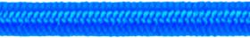 Corde élastique Corde en polyester Meister 604731000000 Photo no. 1
