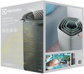 EFDBTH6 Filtro purificatore d'aria Electrolux 785300152256 N. figura 1