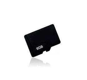 Telecamera di sicurezza HD Überwachungskamera Best Direct 603796500000 N. figura 1