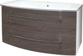 Rondo meuble lavabo de base