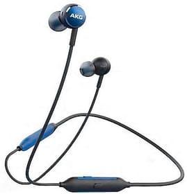Y100 Wireless - Bleu Casque In-Ear AKG 785300145092 Photo no. 1