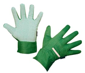 MALGARDO Gants de jardin Keron 631276300000 Photo no. 1