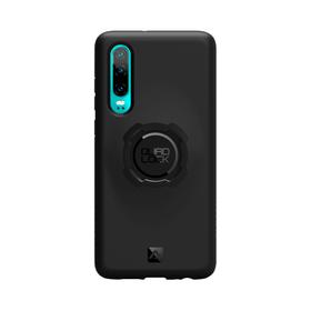 Case Huawei P30 Handycover Quad Lock 465044000000 Photo no. 1