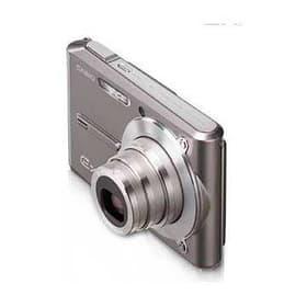 CASIO EXILIM EX-S500 79322730000005 Bild Nr. 1