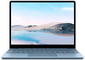 Surface Laptop Go i5 8GB 128GB Ordinateur portable Microsoft 785300156352 Photo no. 1