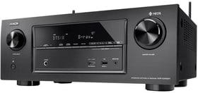 AVR-X2400 - Schwarz