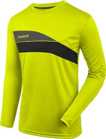 MATCH PRO LONGSLEEVE PADDED JUNIOR