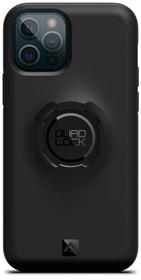 Case iPhone 12/12 Pro Handycover Quad Lock 466009400000 Photo no. 1