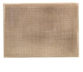 M-GRIP Natte antidéarapante 413002100000 Couleur beige Dimensions L: 190.0 cm x P: 290.0 cm Photo no. 1