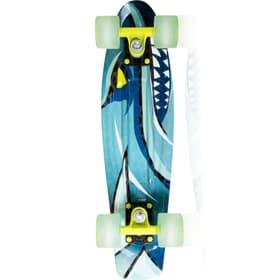 Shark Candy Board Slide 466514000000 Bild-Nr. 1