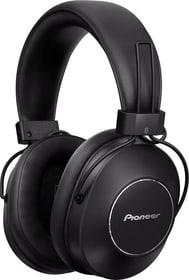 SE-MS9BN-G - Noir Casque Over-Ear Pioneer 785300144656 Photo no. 1