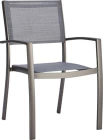 OENO Chaise 408007300000 Photo no. 1