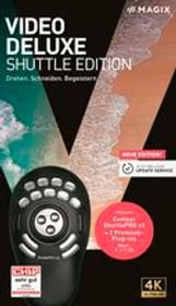 Video deluxe Shuttle Edition 2020 [PC] (D) Physisch (Box) 785300146285 N. figura 1