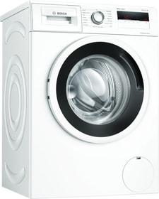 WAN281A1CH Lave-linge Bosch 717234400000 Photo no. 1