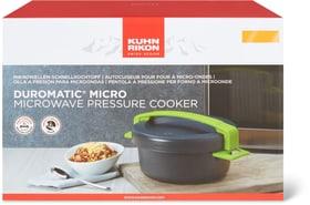 Duromatic Micro Kuhn Rikon Design 70330790000016 Photo n°. 1