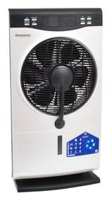 Air Fresh 5 Luftkühler Sonnenkönig 614238500000 Bild Nr. 1