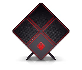 OMEN X 900-180nz Desktop