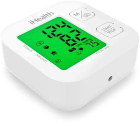 Blutdruckmessgerät BP Track wireless 785300155684 Bild Nr. 1