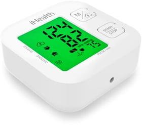 Blutdruckmessgerät BP Track wireless iHealth 785300155684 Bild Nr. 1