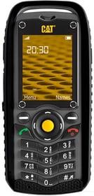 B25 SIM nero