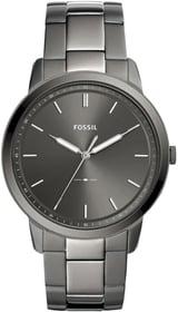 The Minimalist 3H FS5459 montre Fossil 785300149113 Photo no. 1