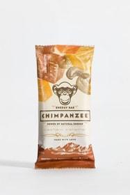 Energybar Energie Riegel Chimpanzee 471984307700 Geschmack Cashnew / Karamell Bild-Nr. 1