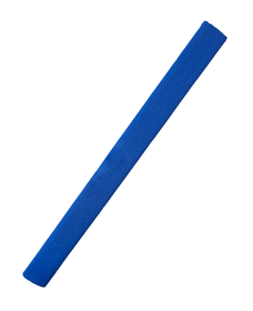 Krepppapier I AM CREATIVE 665543800060 Farbe Blau Bild Nr. 1