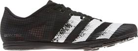 Distancestar Nagelschuh Adidas 465900736020 Grösse 36 Farbe schwarz Bild-Nr. 1