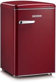 RKS 8831 Réfrigerateur / congélateur Severin 785300150703 Photo no. 1