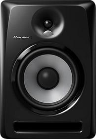 S-DJ80X - Schwarz Enceintes actives Pioneer DJ 785300134801 Photo no. 1